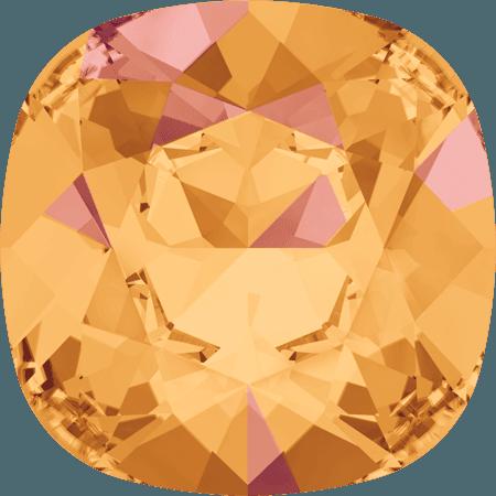 Swarovski 4470, CR Astral Pink