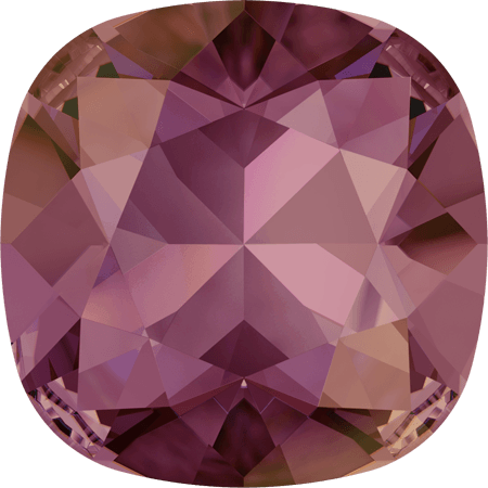 Swarovski 4470, CR Lilac Shadow