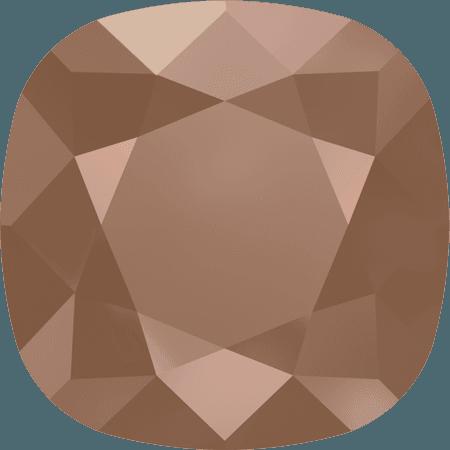 Swarovski 4470, CR Rose Gold