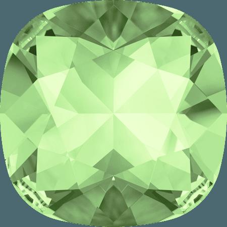 Swarovski 4470, Chrysolite