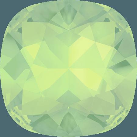 Swarovski 4470, Chrysolite Opal