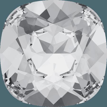 Swarovski 4470, Crystal