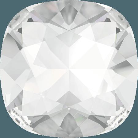 Swarovski 4470, Crystal UF