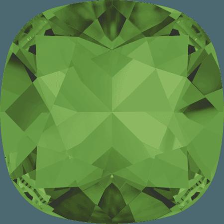 Swarovski 4470, Fern Green
