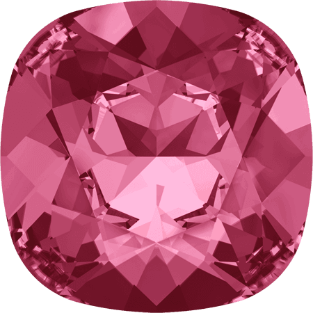 Swarovski 4470, Indian Pink