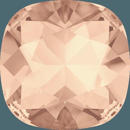 Swarovski 4470, Light Peach