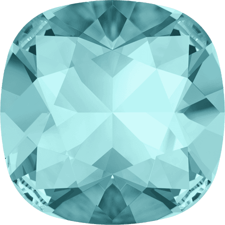 Swarovski 4470, Light Turquoise