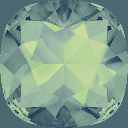 Swarovski 4470, Pacific Opal
