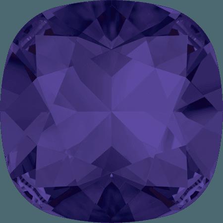 Swarovski 4470, Purple Velvet