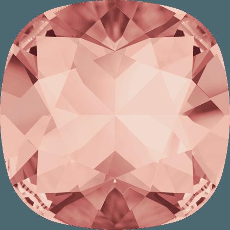 Swarovski 4470, Rose Peach