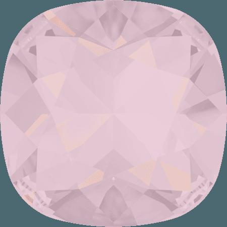 Swarovski 4470, Rose Water Opal