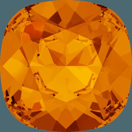 Swarovski 4470, Tangerine