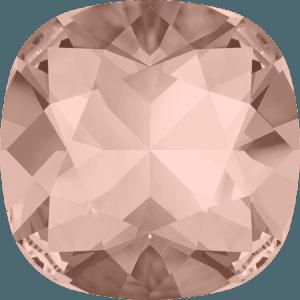 Swarovski 4470 Vintage Rose