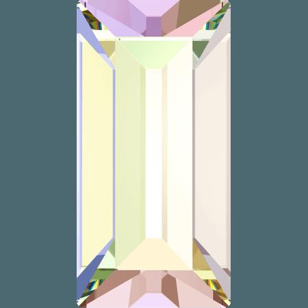 Swarovski 4501, Crystal AB