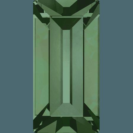 Swarovski 4501, Erinite