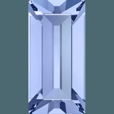 Swarovski 4500, Light Sapphire
