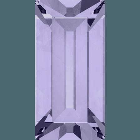 Swarovski 4501, Violet