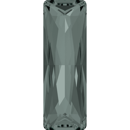 Swarovski 4547 - Princess Baguette