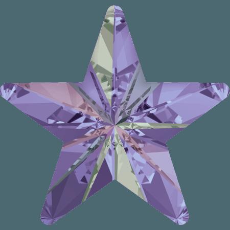 Swarovski 4745 - Star