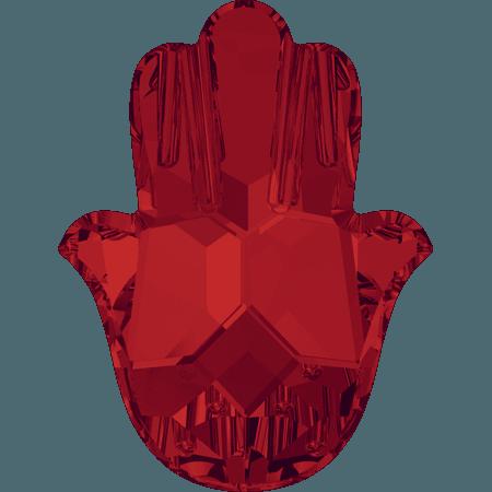 Swarovski 4778 - Fatima Hand