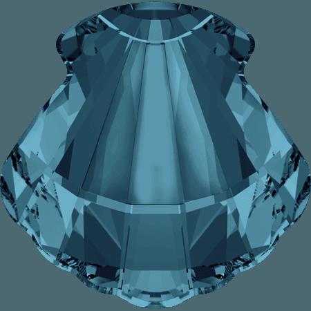 Swarovski 4789 - Shell
