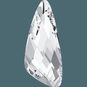 Swarovski 4790 Crystal