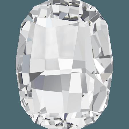 Swarovski 4795 Crystal