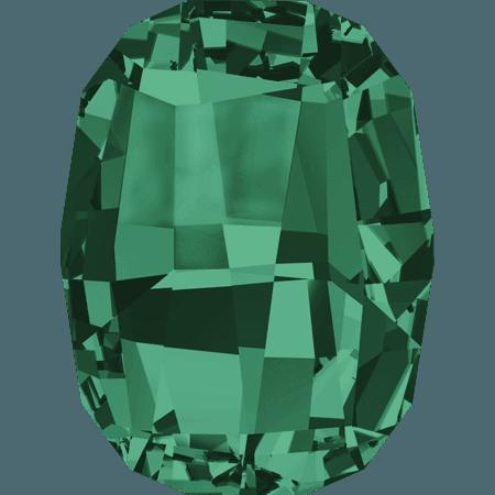 Swarovski 4795 Emerald