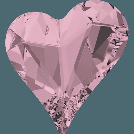 Swarovski 4809 - Sweet Heart