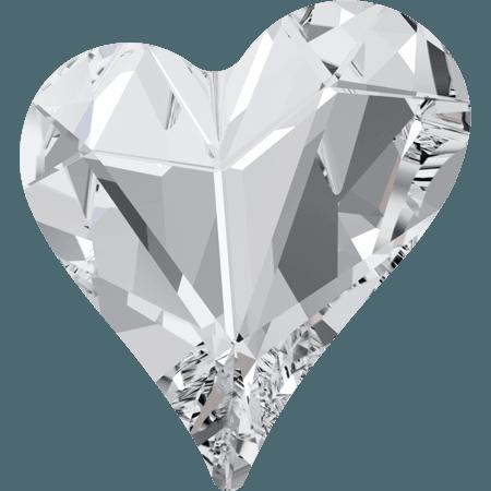 Swarovski 4809 Crystal
