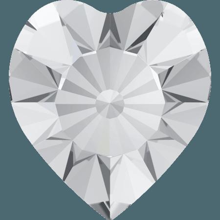 Swarovski 4835 - Mini Heart