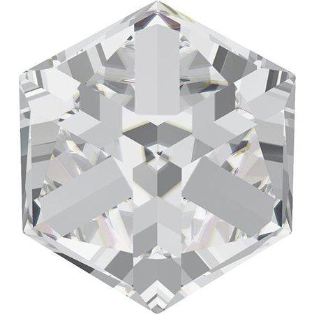 Swarovski 4841 Crystal