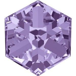 Swarovski 4841 Violet