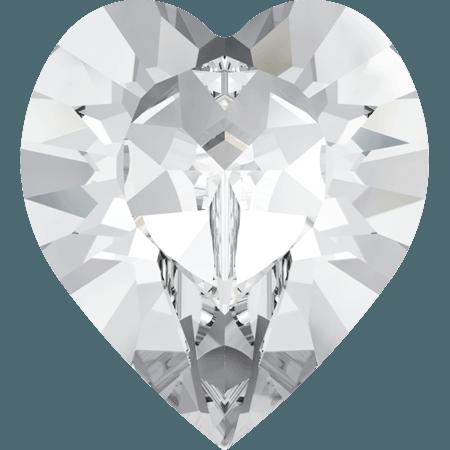Swarovski 4884 Crystal