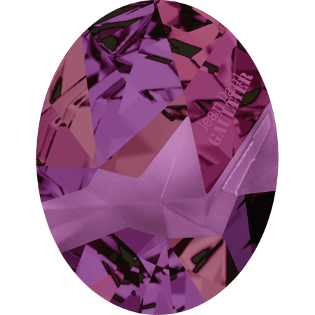 Swarovski 4920 - Kaputt Oval
