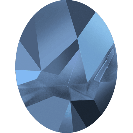 Swarovski 4921 - Kaputt Oval