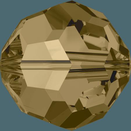 Swarovski 5000, CR Bronze Shade