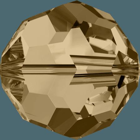 Swarovski 5000, CR Golden Shadow