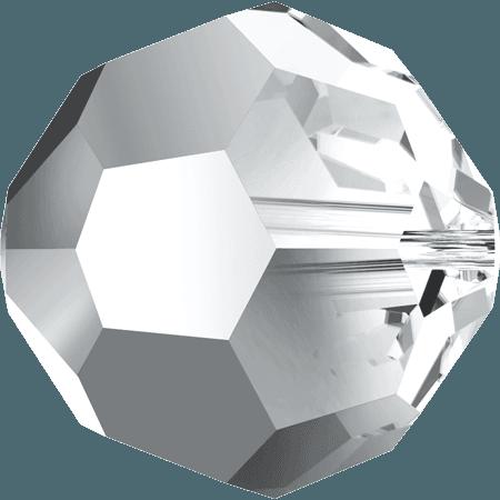 Swarovski 5000, CR Light Chrome