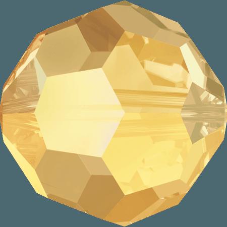 Swarovski 5000, CR Metallic Sunshine