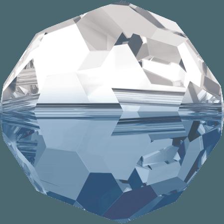 Swarovski 5000, Crystal - Montana Blend