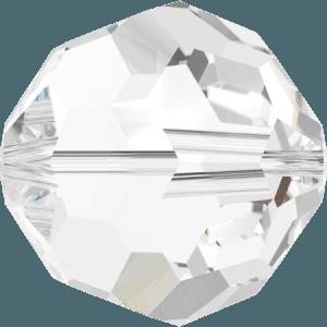 Swarovski 5000 Crystal