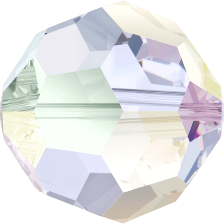 Swarovski 5000, Crystal AB