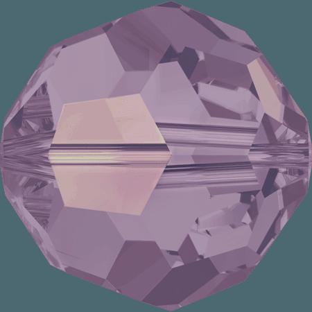 Swarovski 5000, Cyclamen Opal