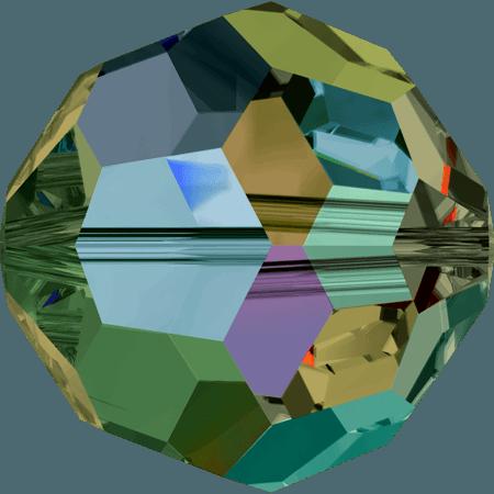 Swarovski 5000, Emerald AB
