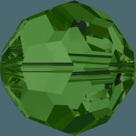 Swarovski 5000, Fern Green