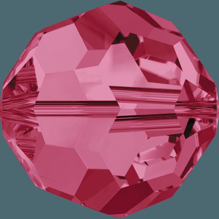 Swarovski 5000, Indian Pink