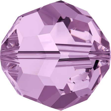 Swarovski 5000 Light Amethyst