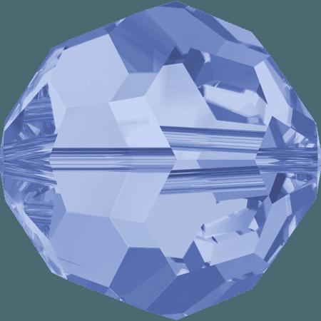 Swarovski 5000 Light Sapphire