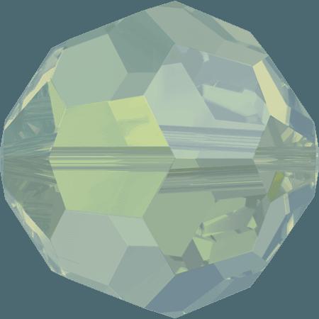 Swarovski 5000 Pacific Opal